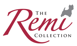 The Remi Collection Ring Gallery